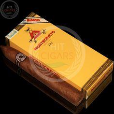 Montecristo No. 2 (Pack of 3 cigars) - Cuban Cigars @ Hit Cigars #cigar #cigars #cigar #cigars #cubancigar #cubancigars #habanos #cigaraficionado #cigarlife #cigarporn #cigarsociety #cigarworld #cigarlife #cigarlifestyle #cigaroftheday #cigarculture #cigarboss #cigarians #cigarsnob #bolivar #cohiba #cuaba #diplomaticos #juanlopez #hoyodemonterrey #hupmann #montecristo #partagas #punch #ramonallones #romeoyjulieta #sanchopanza #trinidad #gotrare #charuto #zigarren #botl #cuban #smoking