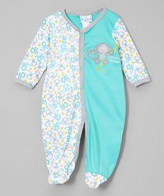 1850511f1b73 10973 Best Style   Fashion (Children)  4 images