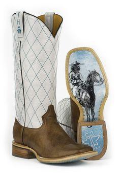 Cowgirl junkie weatherford tx