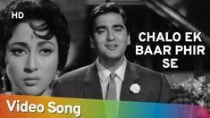 Sunil Dutt, Old Song Download, Ashok Kumar, Music Albums, Lyrics, It Cast, Singer, Bar, Film