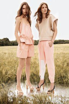 #pink #pastel #fashion