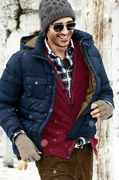 """Don't take the """"fashion"""" out of men's winter fashion.  Long Island (Garden City) Phone: 516-200-4088 Address: 1325 Franklin Ave suite 255 Garden City, New York 11530 Website: http://giorgenti.com/ Email: janine@giorgenti.com  #madetomeasuresuits #tailoredsuits #menscustomsuits  #custommensuits #suitsnearme #sportcoats #plaidsuits  #suits #mensclothing #bespoke #giorgenti #tailoring #madetomeasure #custom  #suitandtie #tie"""