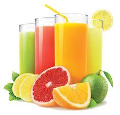 Juice-PNG-Clipart.png (1000×965)