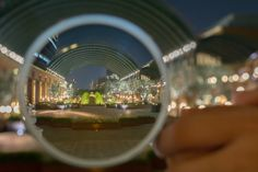 https://flic.kr/p/tbkkY4 | arch | A bigger magnifying glass may be necessary for me. But this type of lens does not seem to have many choices. On May 14, 2015 in Ebisu. ----- ぼくにはもっと大きな虫眼鏡が必要かもしれません。でもこの種類のレンズには多くの選択肢がないようです。 2015年5月14日、恵比寿にて。