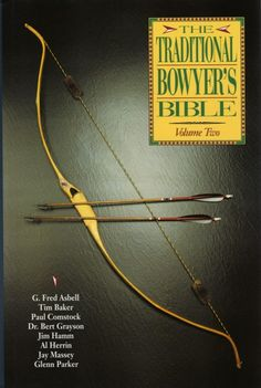 how to make self bow and arrows | Bows & Arrows, Atlatls, Making & Understanding
