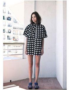 Beauty closet by RIta Row - Promociones