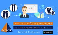 Best digital marketing company in Ahmednagar providing SEO, SEM, SMM services in Ahmednagar Best Digital Marketing Company, Certificate Programs, Media Marketing, Online Courses, Seo, Engineering, Technology