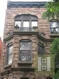 brownstones - Bing Images  W Harlem, building blocks