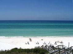 749oct.Condo vacation rental in Seacrest from VRBO.com! #vacation #rental #travel #vrbo
