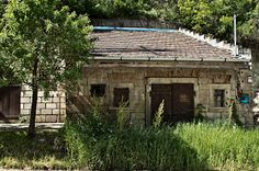 Történetek képekkel: Érd-Ófalu története képekben Hungary, Cabin, House Styles, Travel, Home Decor, Viajes, Decoration Home, Room Decor, Cabins