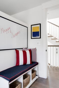 room decor and ideas decor ideas diy dorm ideas number ideas ideas above bed ideas 5 minute crafts decor ideas living room ideas with balloons Room Decor, Tv Decor, Kids Decor, Ladder Decor, Wall Decor, Kids Bedroom Storage, Above Kitchen Cabinets, Bunk Rooms, Sliding Patio Doors