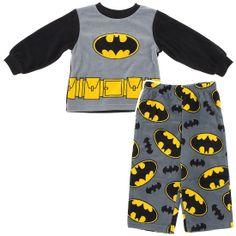 fbb10cd62 76 Best Cartoon Pajamas images