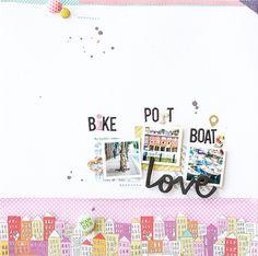 Bike.port.boats marivi 6