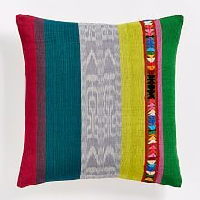 Handcrafted Collection | west elm