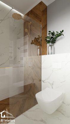 Washroom Design, Bathroom Design Luxury, Bathroom Layout, Modern Bathroom Design, Home Interior Design, Bathroom Renos, Small Bathroom, Master Bedroom Interior, Bathroom Design Inspiration