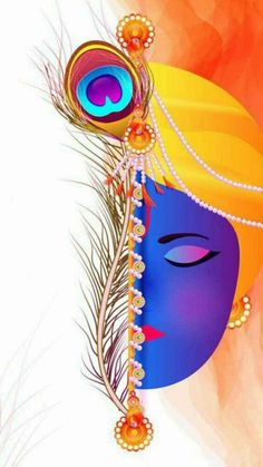 Lord Radha Krishna Love Images Full Size Photo Gallery of Shri God Lord Krishna Images, Radha Krishna Pictures, Radha Krishna Photo, Krishna Photos, Krishna Art, Krishna Tattoo, Shiva Wallpaper, Radha Krishna Wallpaper, Of Wallpaper