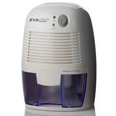 Shop Wayfair for Air Treatment to match every style and budget. Enjoy Free Shipping on most stuff, even big stuff.