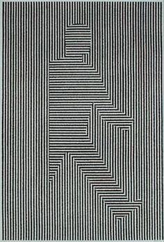 Ideological Greats : Australian Poster Biennale