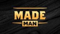 Made Man is a top online destination for men, dedicated to giving guys unbeatable information to live better, smarter, happier lives. It's packed with expert advice on health, fitness, grooming, dating, food and drink, gear and cars, as well as thought-provoking articles on current events and innovative coverage of pop culture, sports, male icons and, of course, beautiful women.
