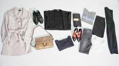News, Polyvore, Blog, Image, Fashion, Moda, Fashion Styles, Blogging, Fashion Illustrations