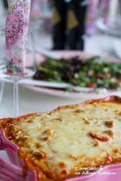 Food science – The Very Best Pizza recipes Cheesy Pizza Recipe, Vegetarian Pizza Recipe, Deep Dish Pizza Recipe, Cold Vegetable Pizza, Vegetable Pizza Recipes, Good Food, Yummy Food, Food Science, Good Pizza