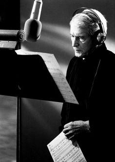 Michael Tighe - Perry Como