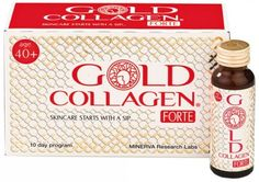 Gold Collagen Forte (10 Day Programme) http://www.ebay.co.uk/itm/Gold-Collagen-Forte-10-Day-Programme-/302013600791?hash=item465169d417:g:zB8AAOSwyKxXhtuw  Enjoy this Amazing Opportunity. Visit Adikted ONLINE and buy this gift Now!