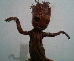 http://www.instructables.com/id/I-AM-GROOT-Action-Figure-Baby-Groot-Guardians-Of-T/?ALLSTEPS