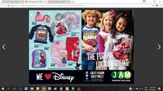 Children, Disney, Boys, Kids, Sons, Kids Part, Disney Art, Kid