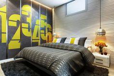 Unique Wall Covering Ideas Home Por Corrugated