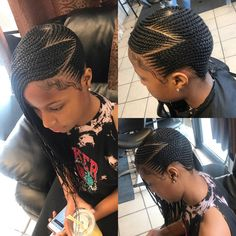 Top 60 All the Rage Looks with Long Box Braids - Hairstyles Trends Black Girl Braids, Braids For Black Women, Braids For Black Hair, Girls Braids, Fun Braids, Tree Braids, Summer Braids, Braided Hairstyles For Black Women, African Braids Hairstyles