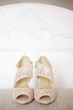 Summer shoes: http://www.stylemepretty.com/australia-weddings/queensland-au/2015/05/26/rustic-elegant-australian-wedding/ | Photography: Jennifer Oliphant - http://www.jenniferoliphant.com/