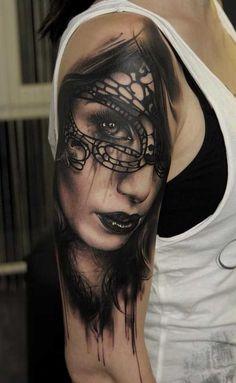 Tattoo-Florian-Karg-019