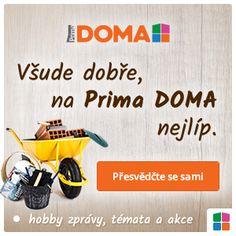 Vestavěná skříň svépomocí - Český kutil.cz Dremel, Flowers, Stars