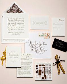 envelope font  Mr Boddington's Studio
