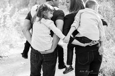 Family Lifestyle Photography- Kate Borgelt Photography Denver CO