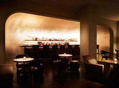 pump room chicago - Google Search
