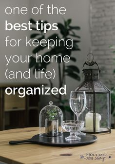 One helpful piece of organizing (and life) advice – Modern Mrs. Organisation Hacks, Life Organization, Calendar Organization, Organizing Ideas, The Home Edit, Love Your Home, My Calendar, Old Computers, Domestic Goddess