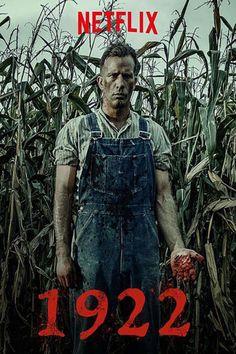 61 Best Netflix Movies Images In 2019 Movies Netflix Movies Movie