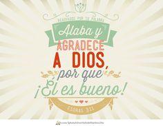#biblia #rpsp #Dios es #amor #leer #agradece