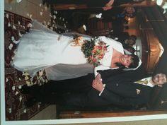 ¡Nuevo vestido publicado!  Mauro Nuñez - T38 ¡por sólo $250000! ¡Ahorra un 29%!   http://www.weddalia.com/cl/tienda-vender-vestido-novia/mauro-nunez-t38/ #VestidosDeNovia vía www.weddalia.com/cl