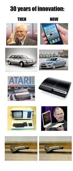 tech tech-stuff