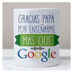 best 25 tarjetas para graduacion ideas on First Fathers Day, Fathers Day Cards, Happy Mom, Happy Father, Bee Gifts, Diy And Crafts, Crafts For Kids, My True Love, Tutorial