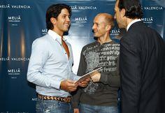 Fernando Verdasco Valencia, Fernando Verdasco, Viera, Fictional Characters, Fantasy Characters
