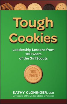 """lessons learned by scout The next lessons scout learns is very significant – she learns that you should always respect everybody and their ways, even if you disagree with them """" walter poured syrup on his vegetables and meat with a generous hand."""