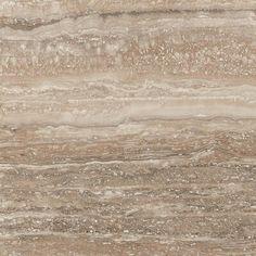 Interceramic San Giulio x Ceramic Field Tile in Borgo Brown Cream Aesthetic, Brown Aesthetic, Aesthetic Colors, Aesthetic Photo, Aesthetic Pictures, Aesthetic Backgrounds, Aesthetic Iphone Wallpaper, Aesthetic Wallpapers, Picture Wall