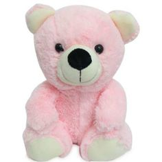 Super Sweet Valentine Teddy Bears