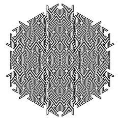 13774180_1793171524296310_1024756828_n.jpg (480×480)