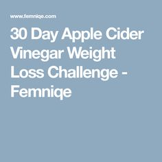 "Program Weight Loss - 30 Day Apple Cider Vinegar Weight Loss Challenge - Femniqe For starters, the E Factor Diet is an online weight-loss program. The ingredients include ""simple real foods"" found at local grocery stores. Weight Loss Challenge, 30 Day Challenge, Weight Loss Program, Weight Loss Tips, Apple Cider Vinegar Challenge, Apple Cider Vinegar Diet, Help Losing Weight, Lose Weight Quick, Weight Gain"