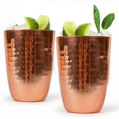 Check this out!! The Kitchen Gift Company have some great deals on Kitchen Gadgets & Gifts Copper Cups - Set of 2 #kitchengiftco